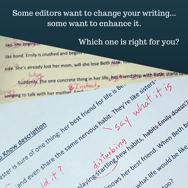 some-editors-want-to-change-your-writing-some-want-to-help