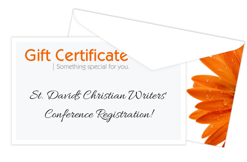 st-davids-christian-writers-conference-registration
